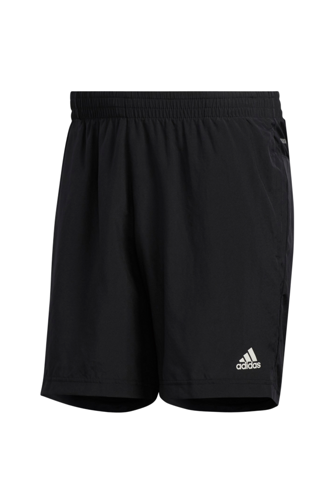 adidas Sport Performance Løbeshorts Run It 3-Stripes PB Shorts