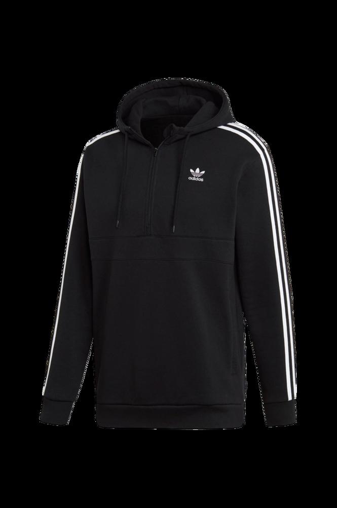 adidas Originals Hoodie 3-stripes HZ