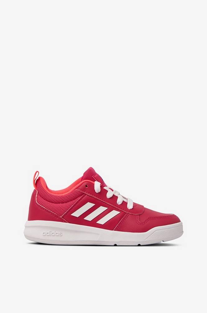 adidas Sport Performance Sneakers/træningssko Tensaur K