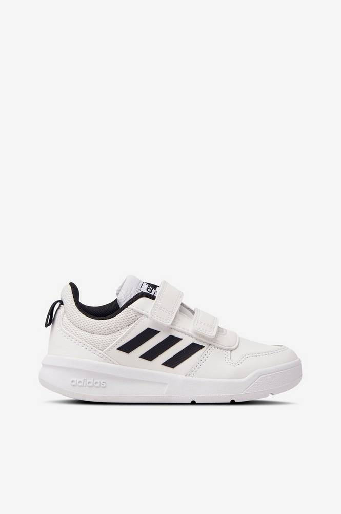 adidas Sport Performance Sneakers/træningssko Tensaur C