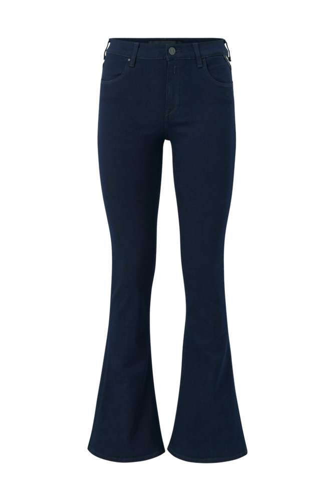 Replay Jeans Stella Flare