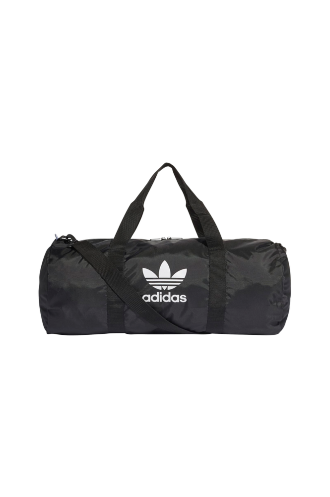 adidas Originals Taske Adicolor Duffel Bag