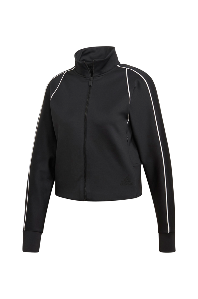 adidas Sport Performance Træningsjakke Style Track Jacket