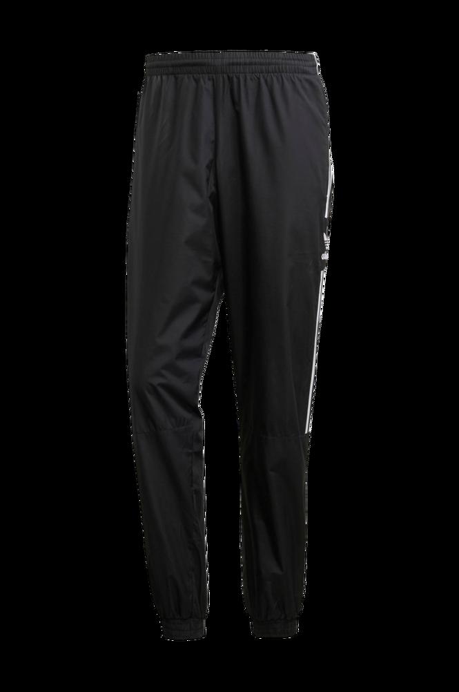 adidas Originals Træningsbuks Track Pants