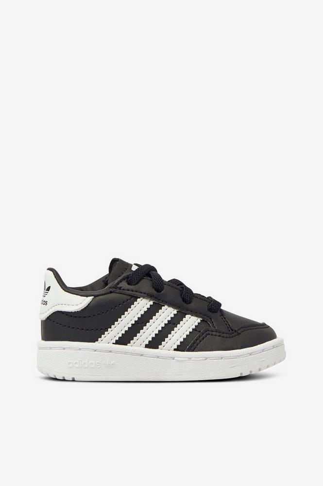 adidas Originals Sneakers Team Court EL I