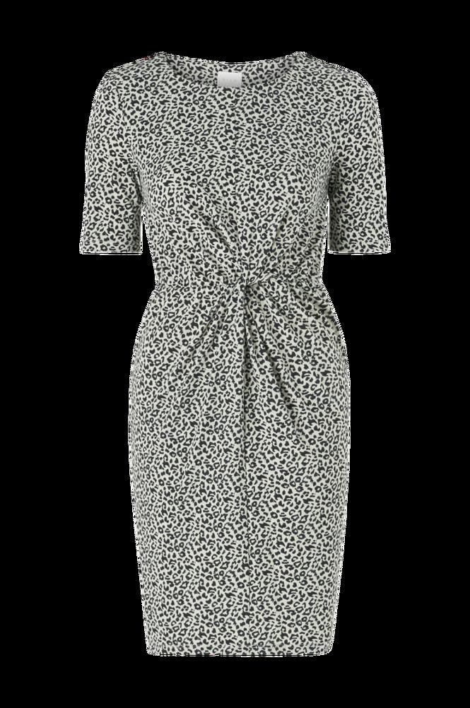 Vila Kjole viFlet S/S Dress