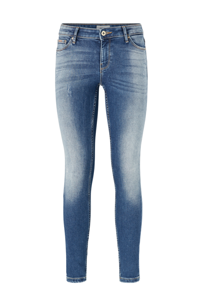 Only Jeans onlCarmen Reg Skinny