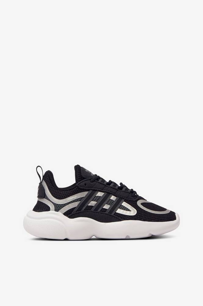 Se adidas Originals Sneakers Haiwee C ved Ellos