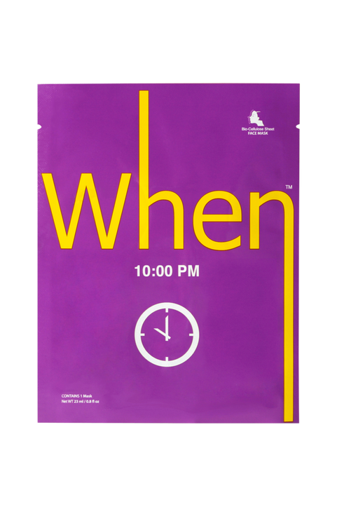 10:00 PM 23 gr