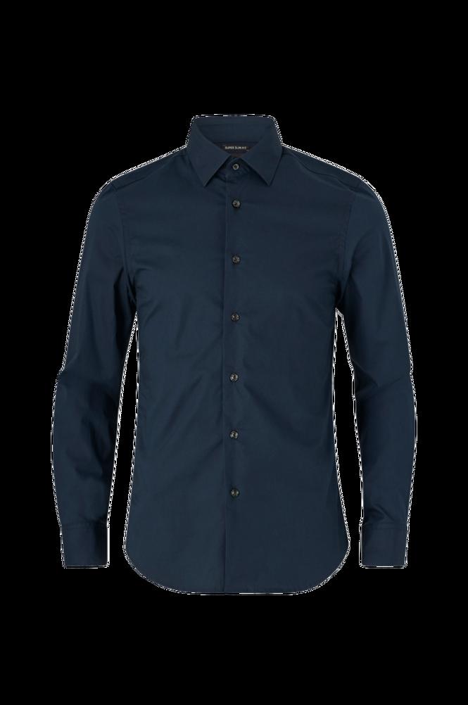 G-Star Skjorte Core Super Slim Shirt L/S