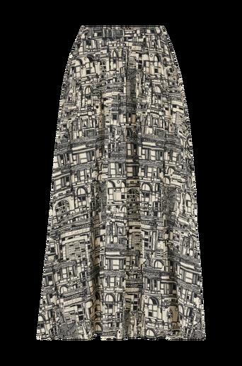 Hame slfIrma MW Skirt