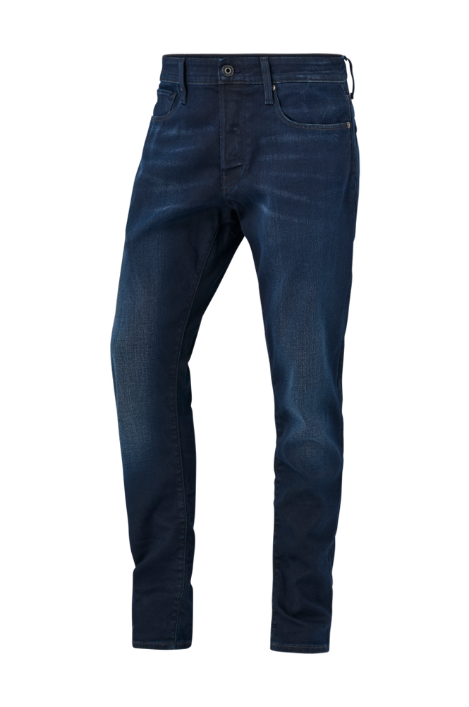 G-Star Jeans 3301 Straight Tapered