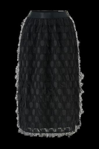 Hame yasDio HW Midi Skirt