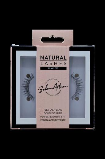 Natural Lash - SA4