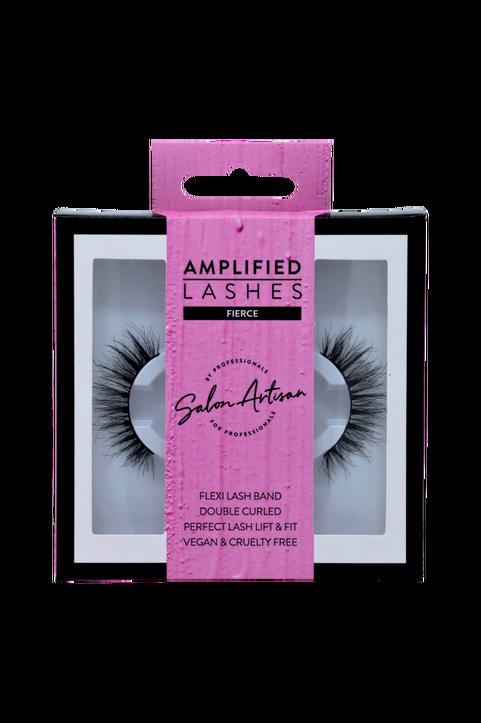 Amplified Lash - SA23