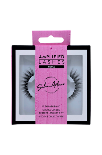 Amplified Lash - SA25