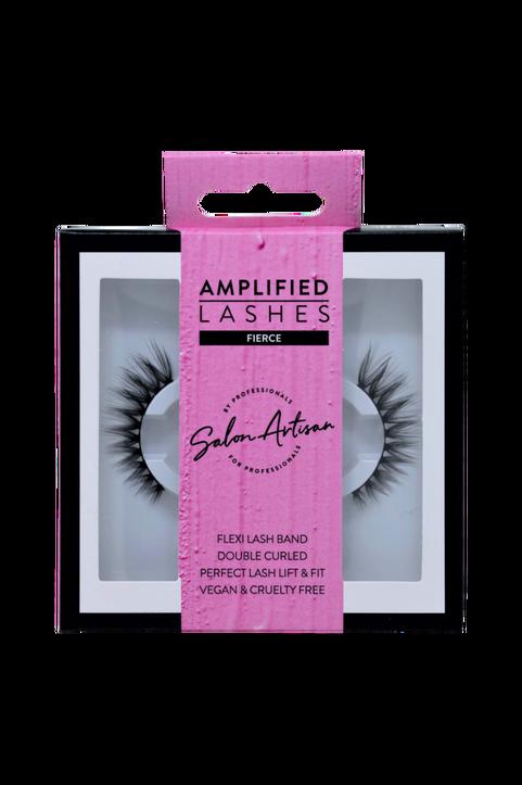 Amplified Lash - SA25