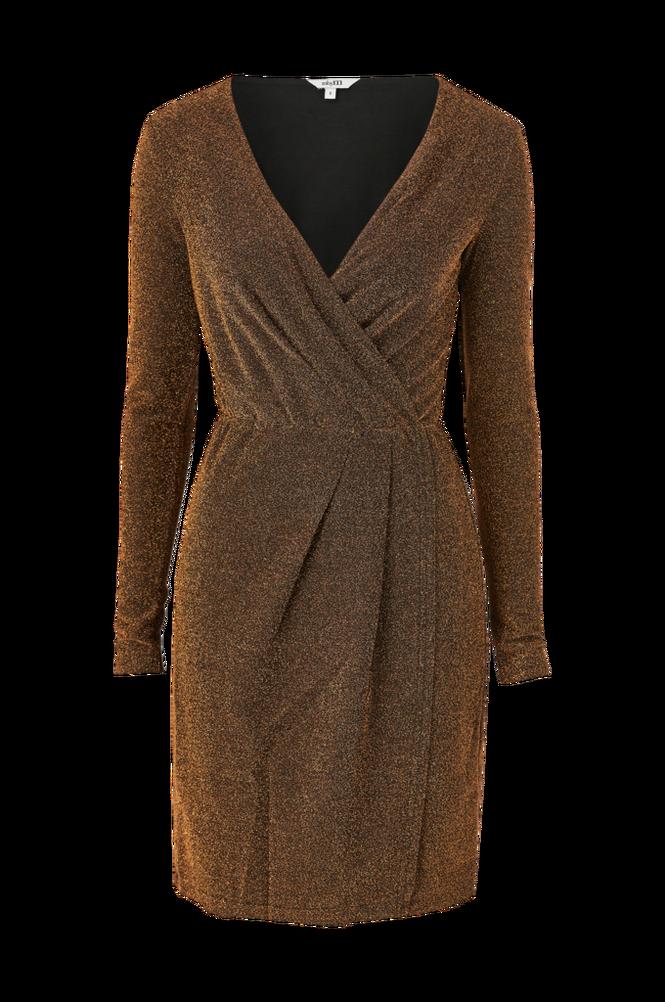 MbyM Kjole Madena Dress