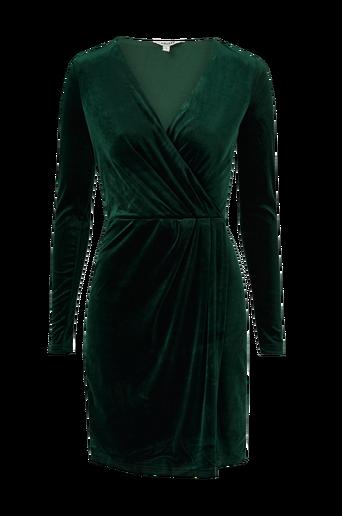 Kietaisumekko Madena Rewind Dress