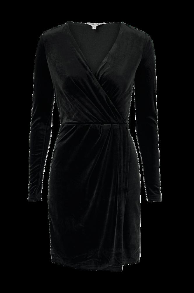 MbyM Slå om-kjole Madena Rewind Dress