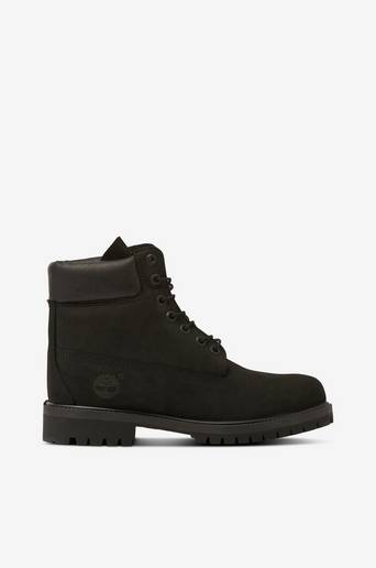 "Nilkkurit 6"" Premium Boot Waterproof"