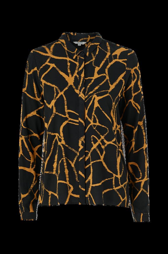 MbyM Bluse Klara Shirt