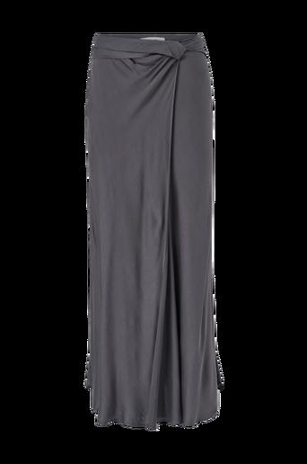 Kietaisuhame Chung Skirt