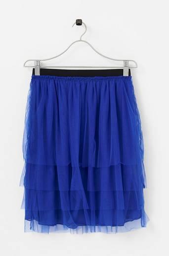 Hame konKimmy Skirt