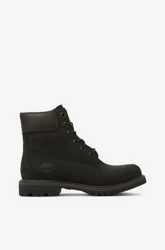 "Nilkkurit 6"" Premium Boot Waterproof"