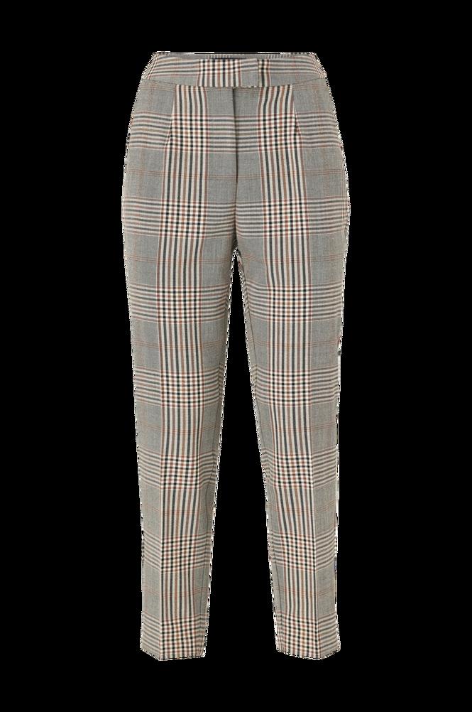 Vero Moda Bukser vmCapri Maya NW Pant