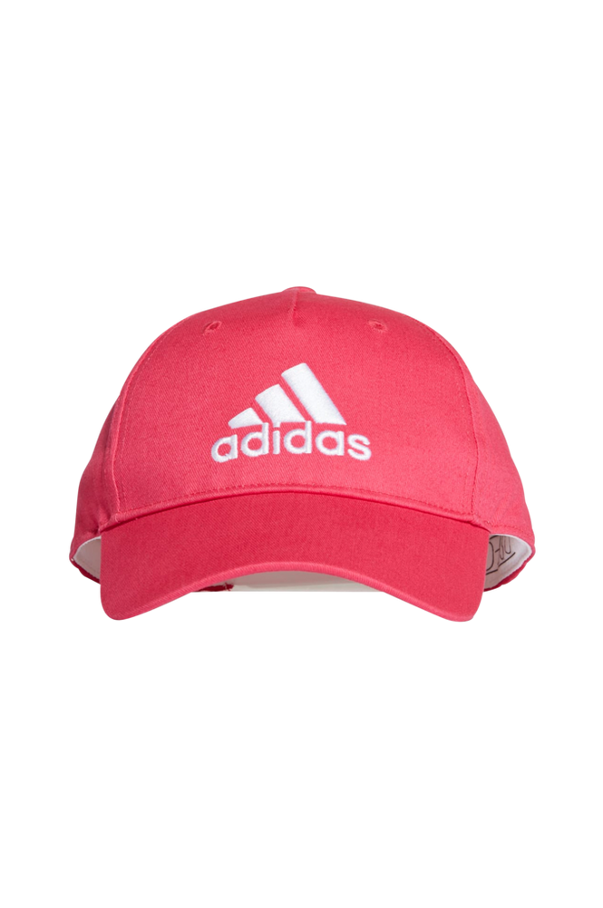 adidas Sport Performance Kasket Graphic Cap