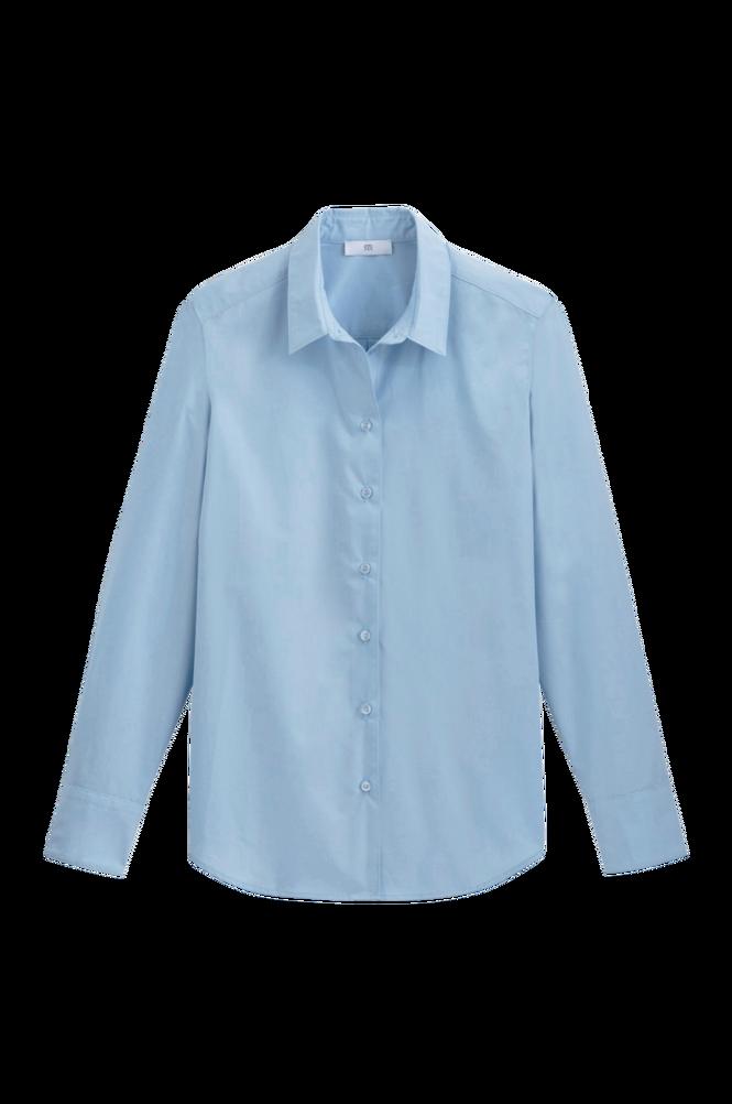 La Redoute Skjorte med langt ærme