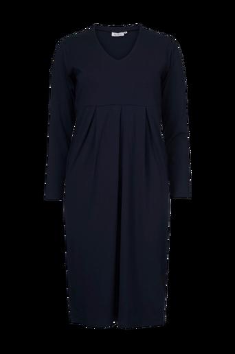 Mekko Neba Dress
