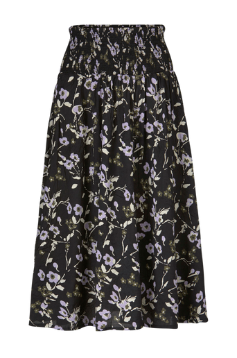 Hame Sondra Skirt