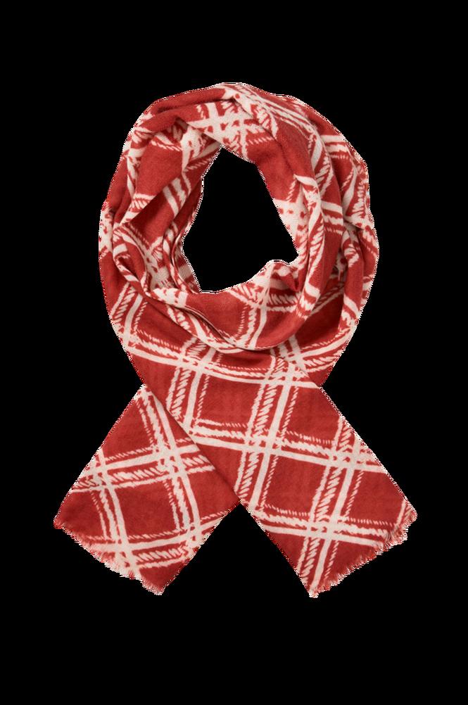 Masai Tørklæde Aimee