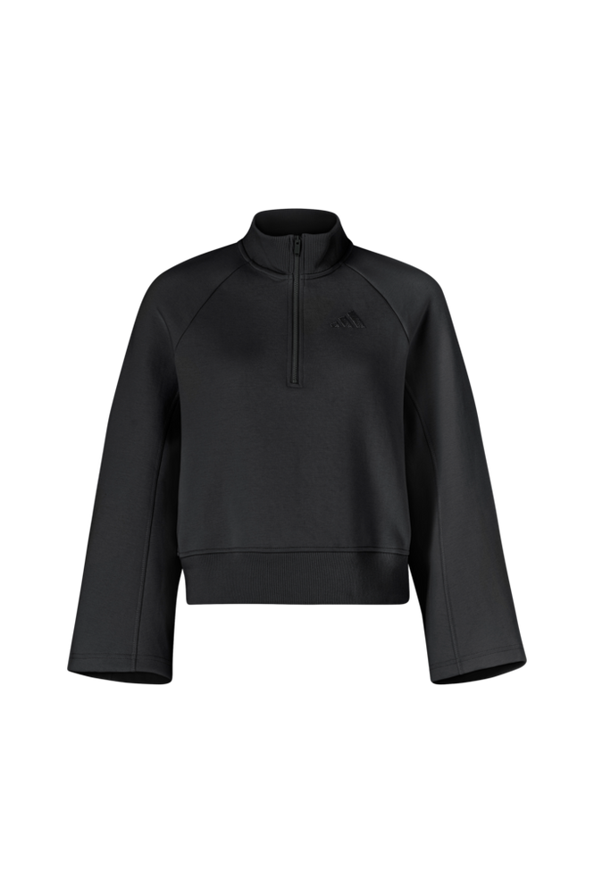 adidas Sport Performance Sweatshirt W Hz Crew