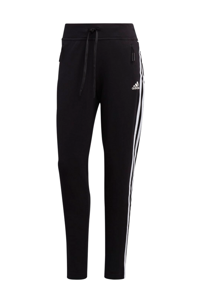 adidas Sport Performance Træningsbuks Z.N.E. Pant