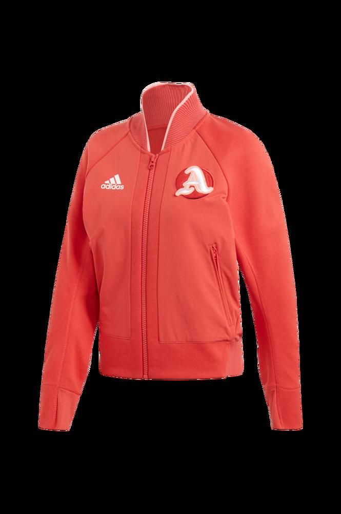 adidas Sport Performance Træningsjakke VRCT Jacket