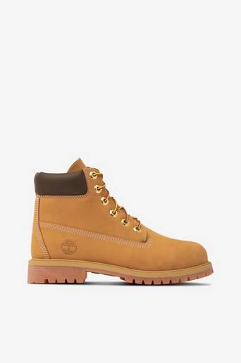 Kengät 6 In Premium WP Boot