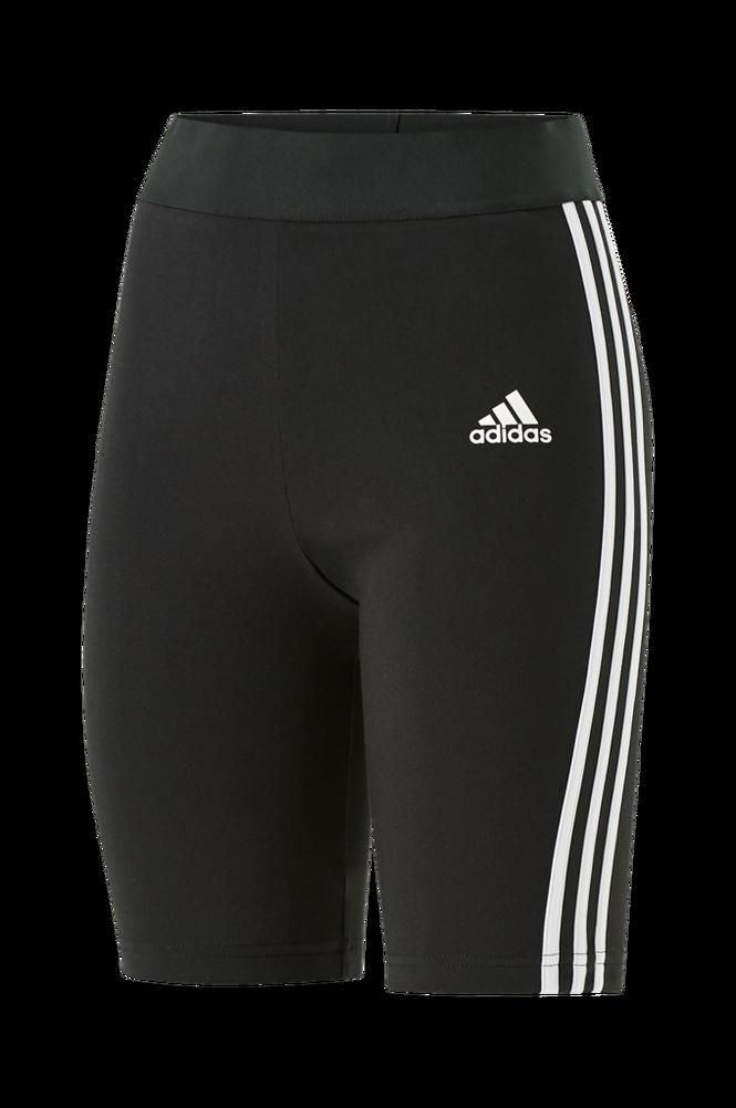 adidas Sport Performance Træningstights Must Haves 3-stripes Short Tights