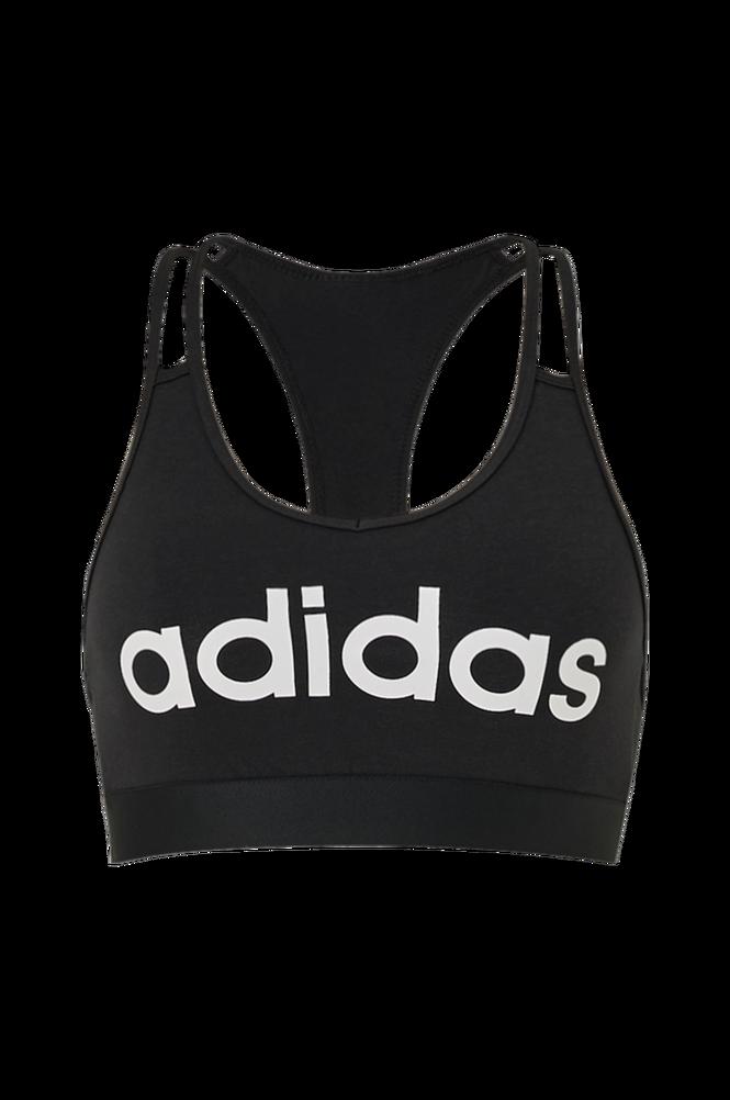 adidas Sport Performance Træningstop Essentials Bra Top