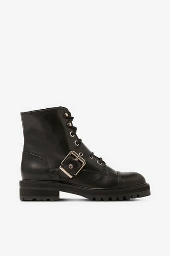 Kengät 3581