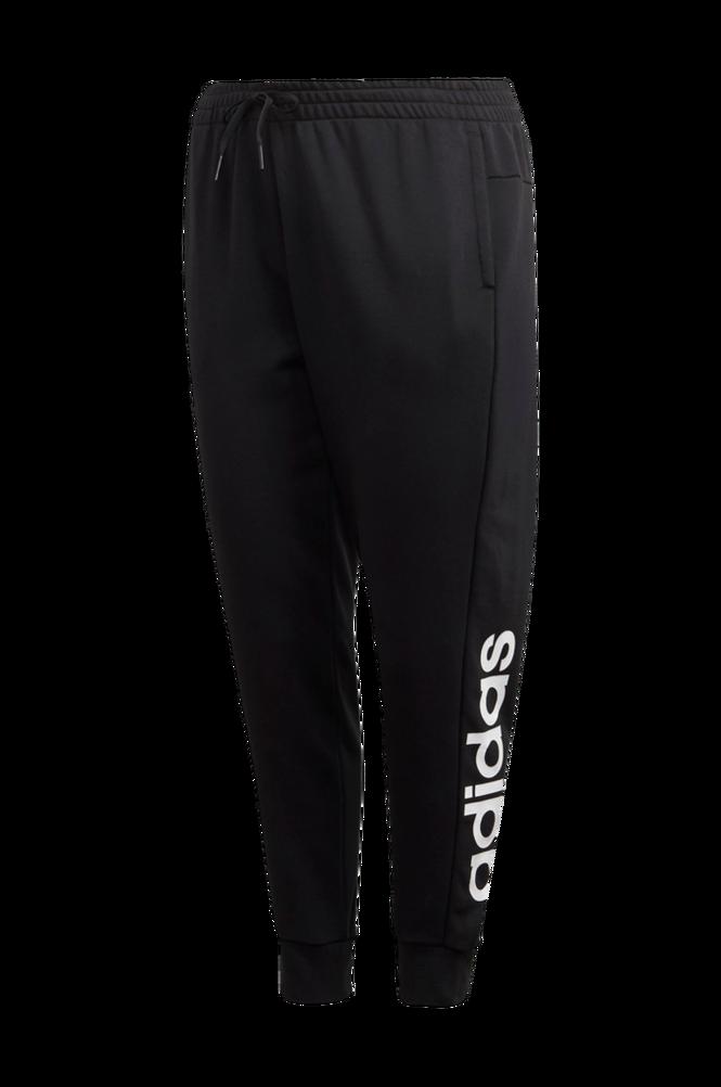 adidas Sport Performance Træningsbukser Essentials Inclusive - Sizing Pants Plus