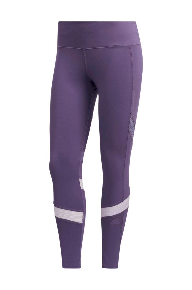 adidas Sport Performance Løbetights How We Do 7/8 Tights