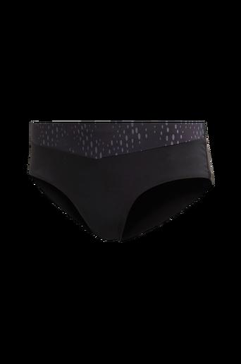Bikinihousut Primeblue Bikini Bottoms