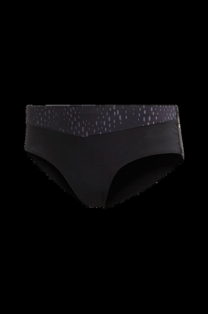adidas Sport Performance Bikinitrusse Primeblue Bikini Bottoms
