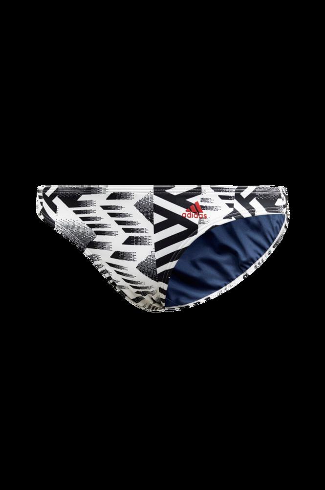adidas Sport Performance Bikinitrusse SH3.RO Hip Boot