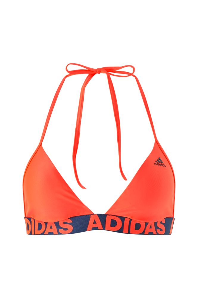 adidas Sport Performance Beach Bikini