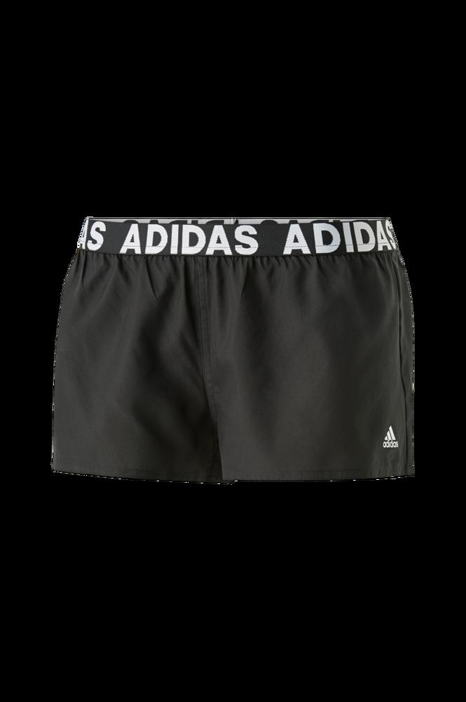 adidas Sport Performance Beach Shorts W