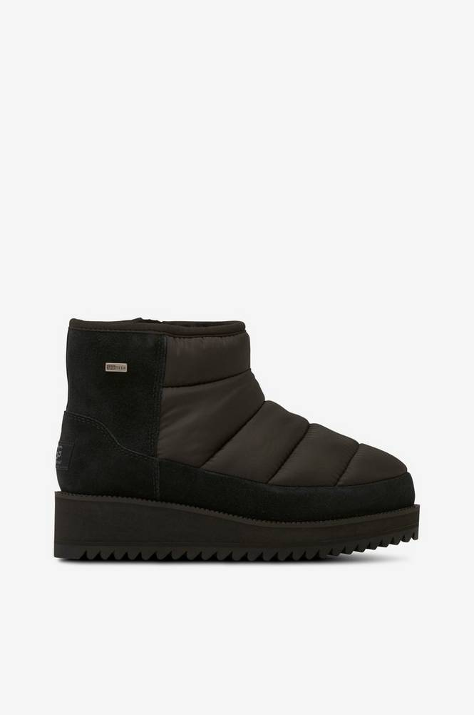 Ugg Boots W Ridge Mini